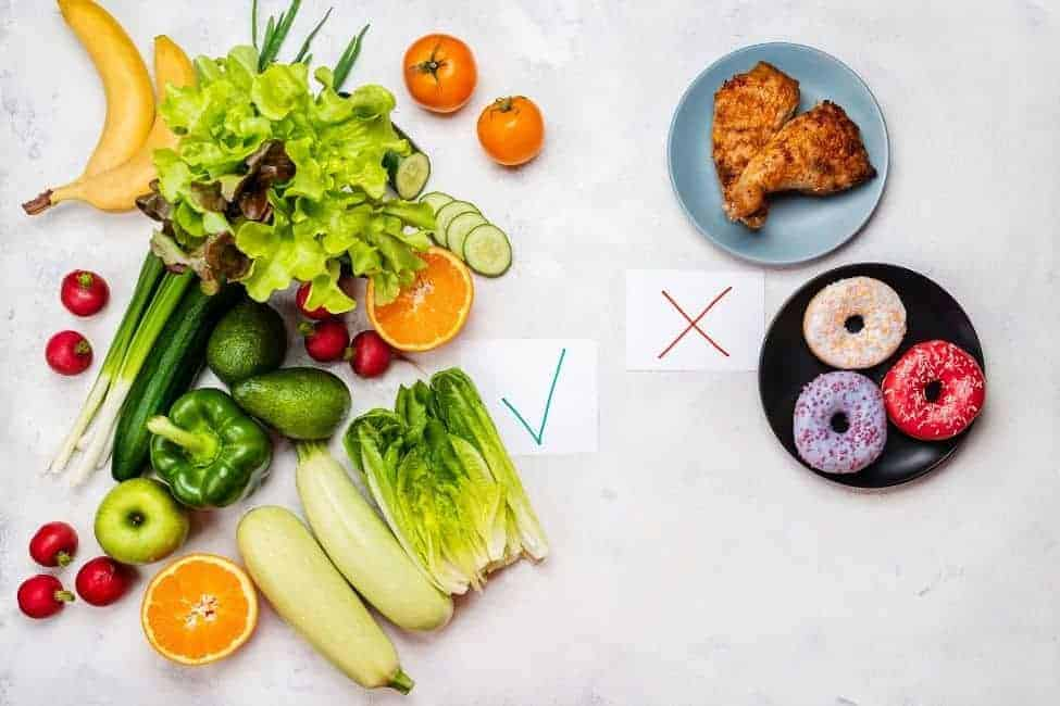 What-Are-The-Fat-Pumping-Food-To-Avoid