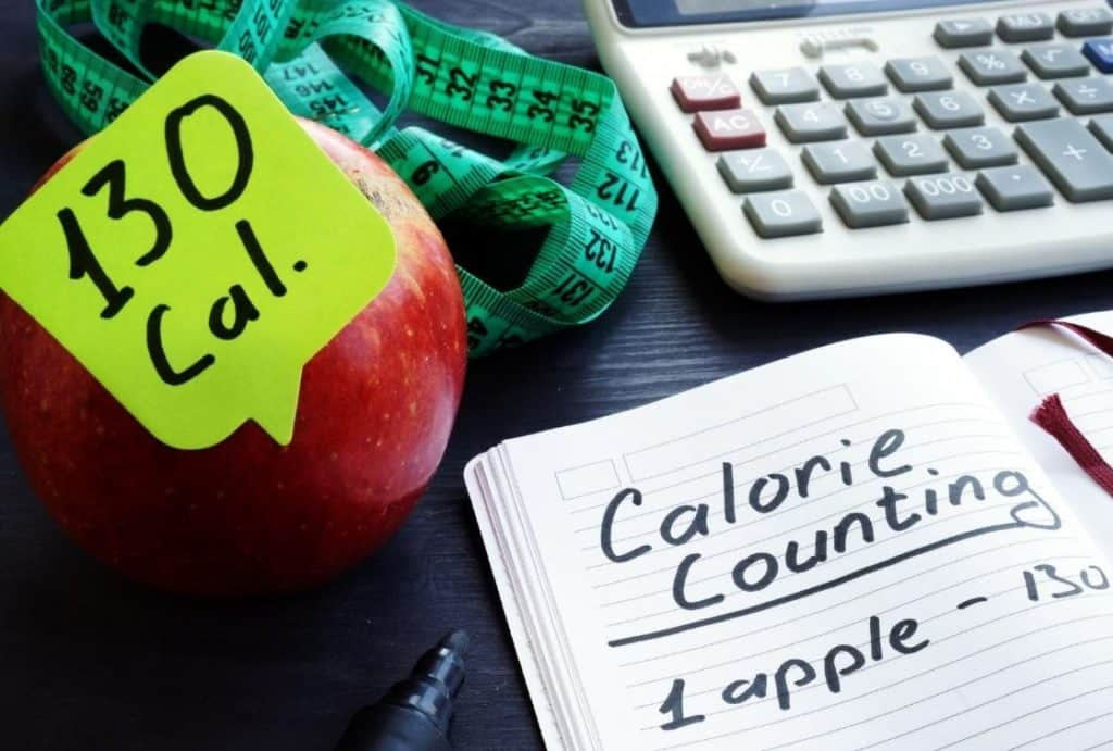 How Many Calories Do I Need To Lose Weight using the Daily Calories Burned Calculation Tool