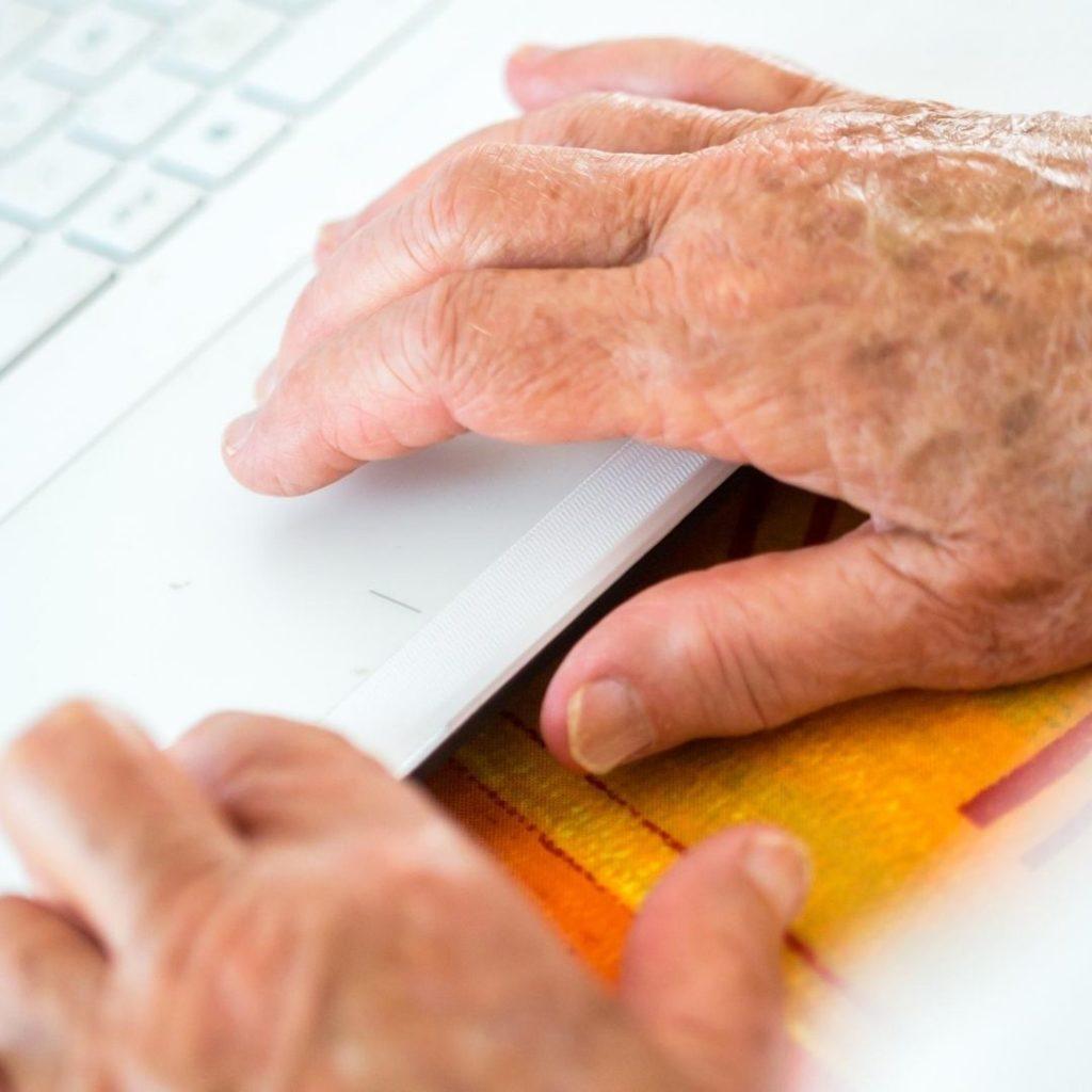 Primary skin diseases: Reverse Skin Aging