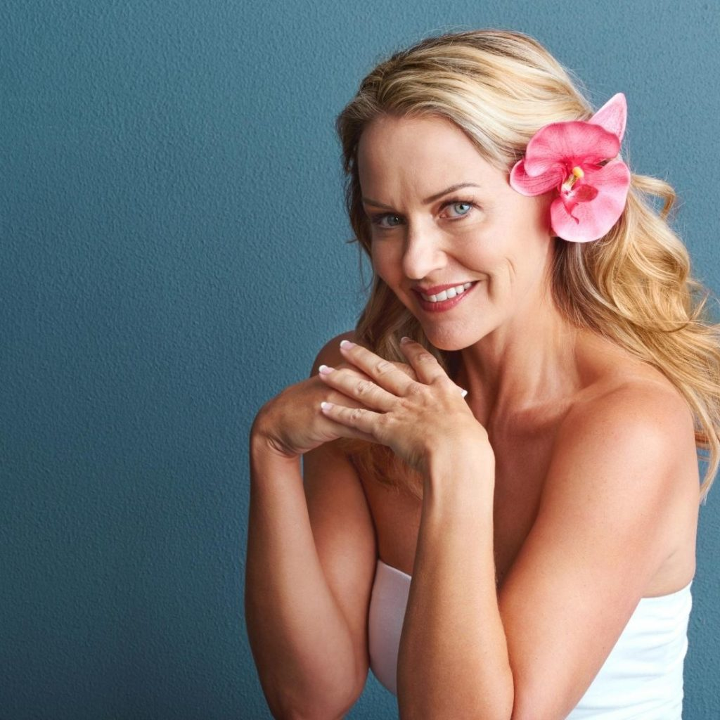 With professional advice, you can pick the ideal treatment for your skin and age