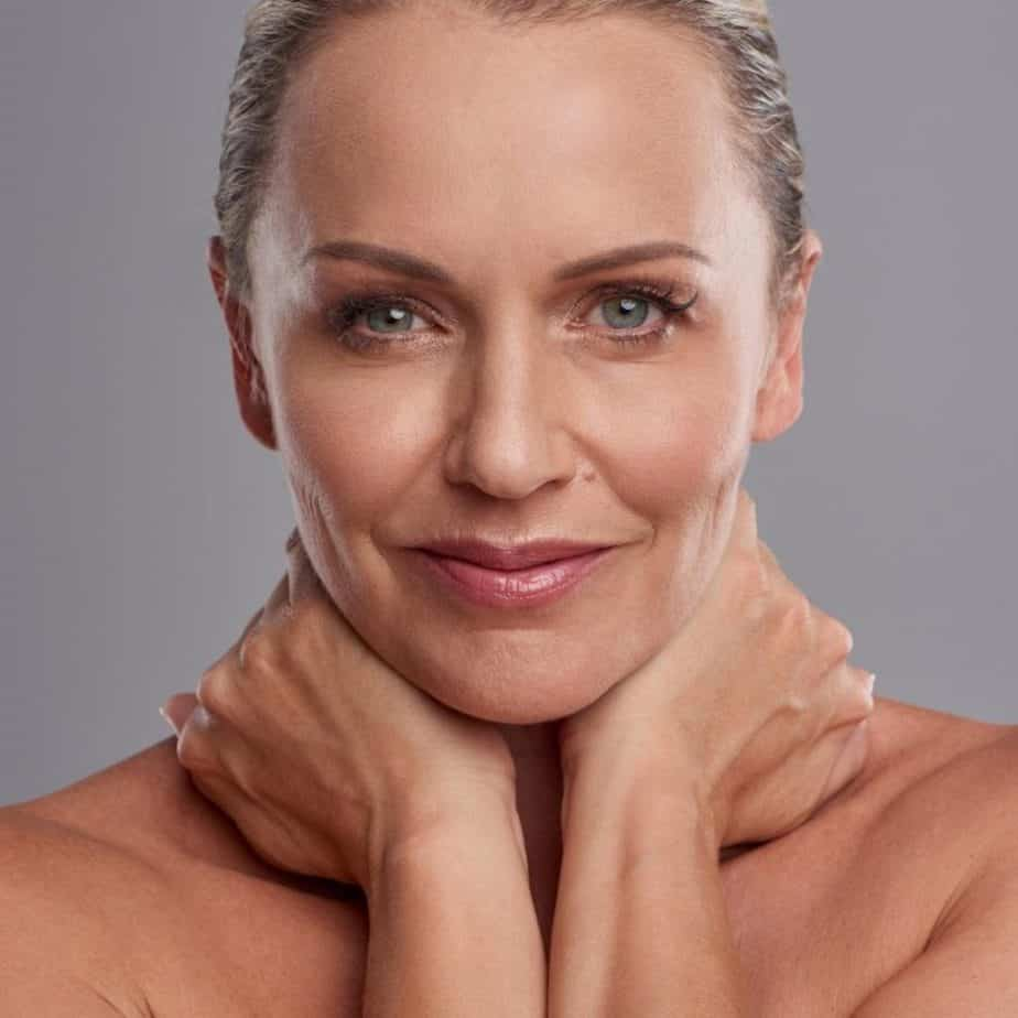 Preventing-Your-Age-From-Showing-Up-In-Your-Face-how-to-stop-wrinkles