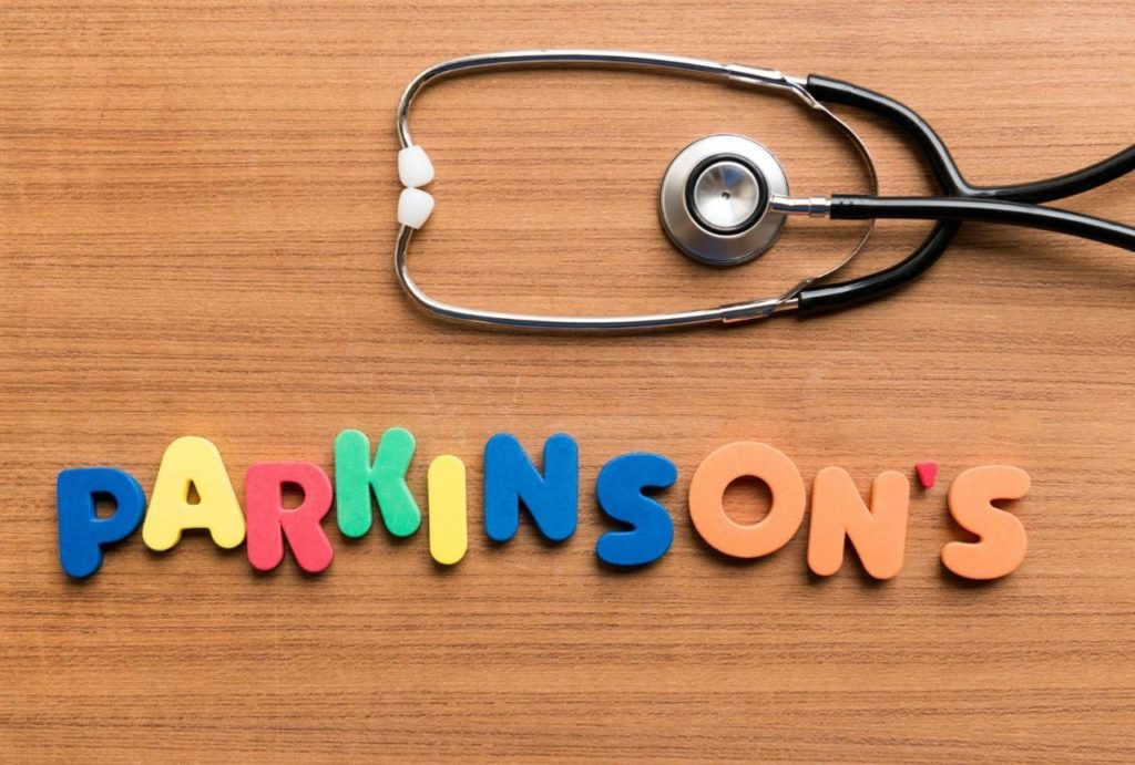 What are the significant Health Benefits of the Mediterranean Diet? Fight Parkinson