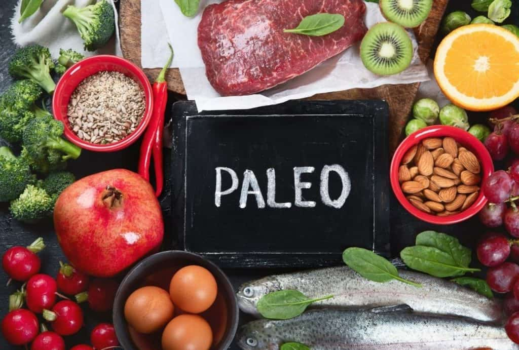 The Paleo Diet - A Risky Weight Loss Solution (12)
