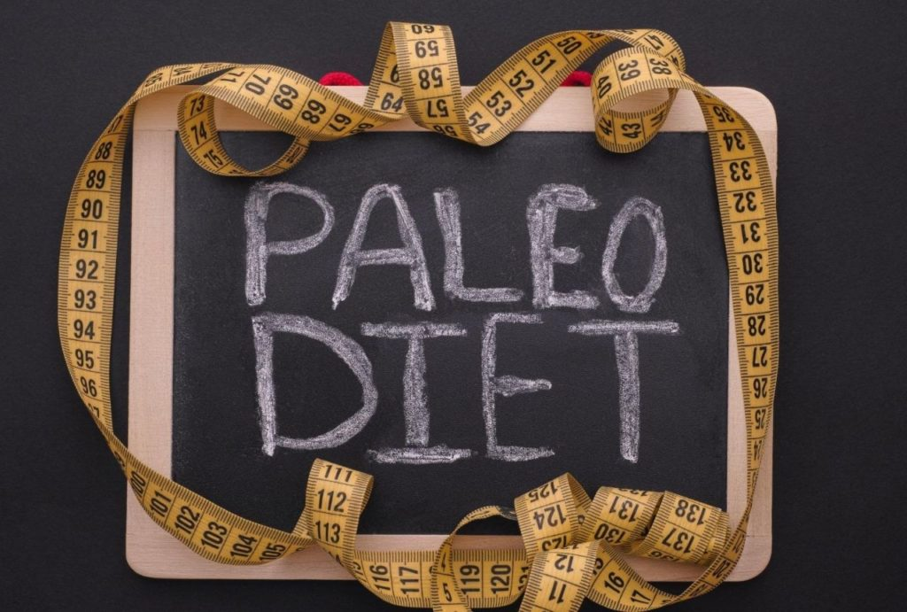 Can the Paleo Diet Help You Shed Weight?