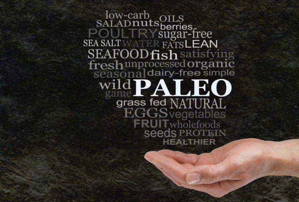 Is the Paleo Diet healthy?