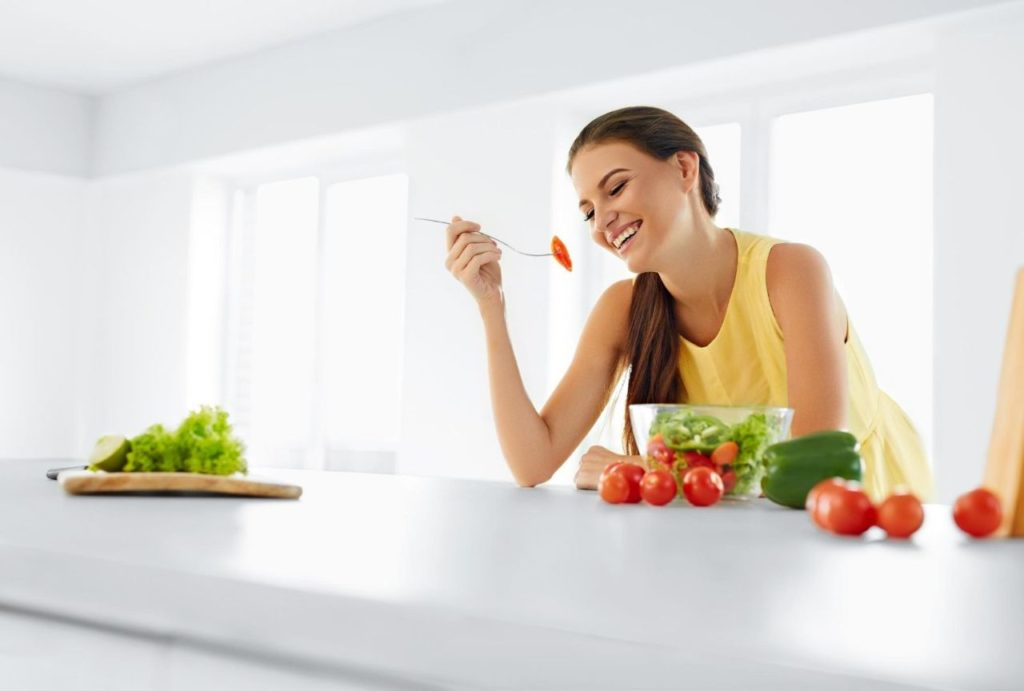 Is your Paleo Diet safe for your health?