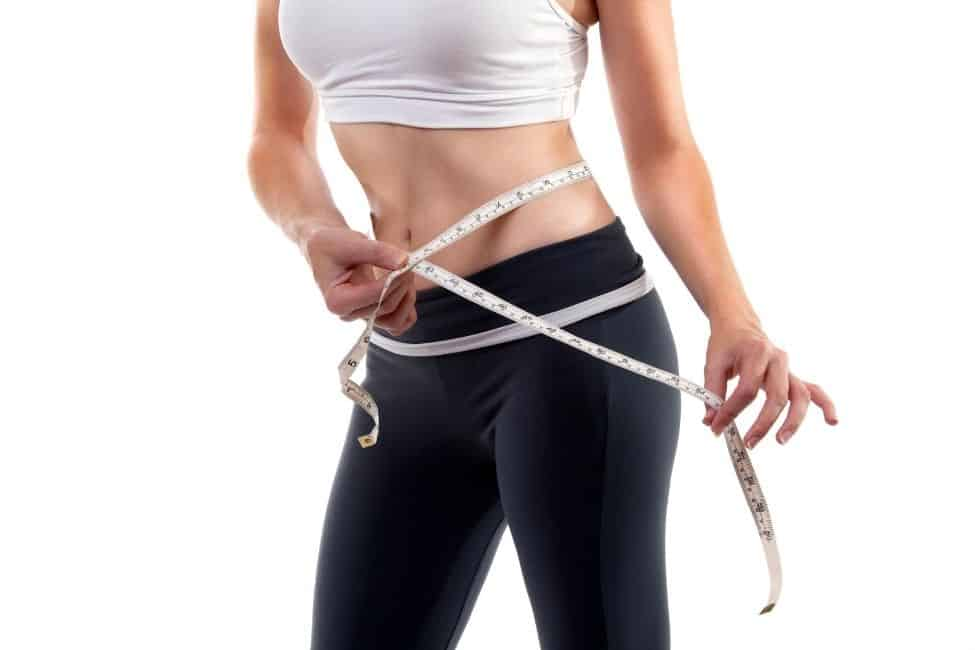The Yo-Yo Effect is The Silent Murderer of Diet Success - Lose Weight