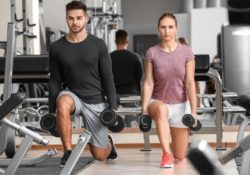 What Is HIIT And How To Maximize Its Benefits