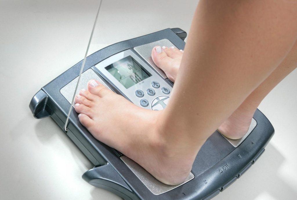 health and Fitness Calculators - Body Fat Calculator