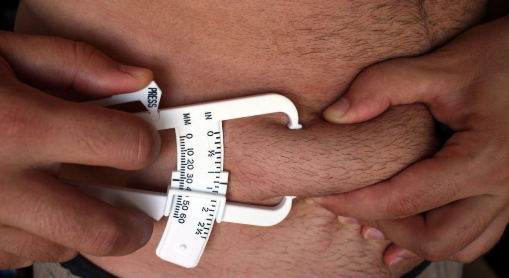 What's a Good Lean Body Mass Measurement?