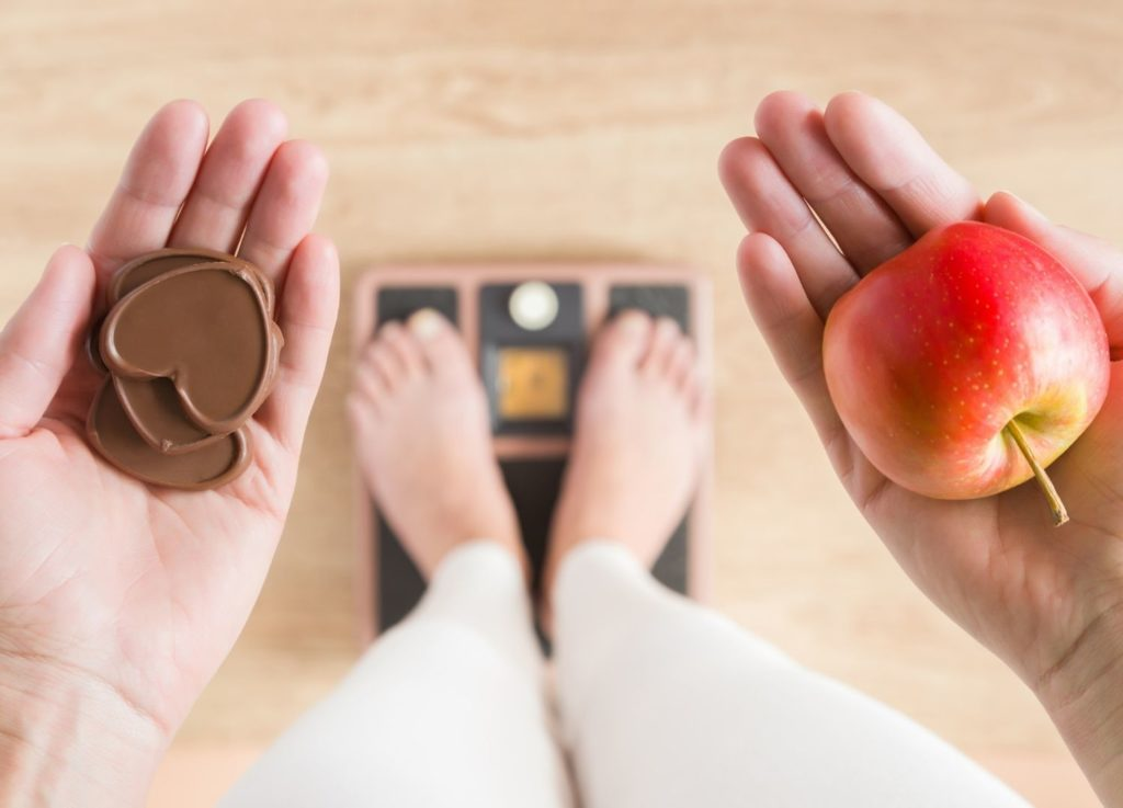 he ketogenic diet is ideal for weight loss