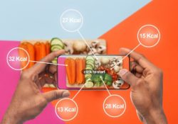 Meal Calorie Calculator - A simple way to Reach your health goals and avoid health risks