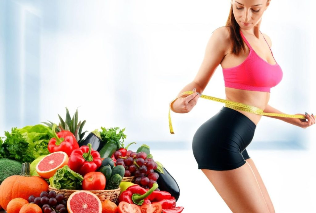 What's Metabolism and Metabolic Rate?