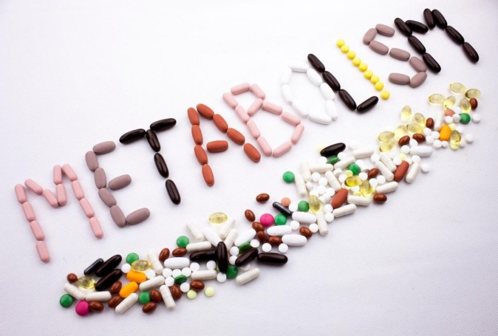 Resting Metabolic Rate: Best Approaches to Measure It And Boost it