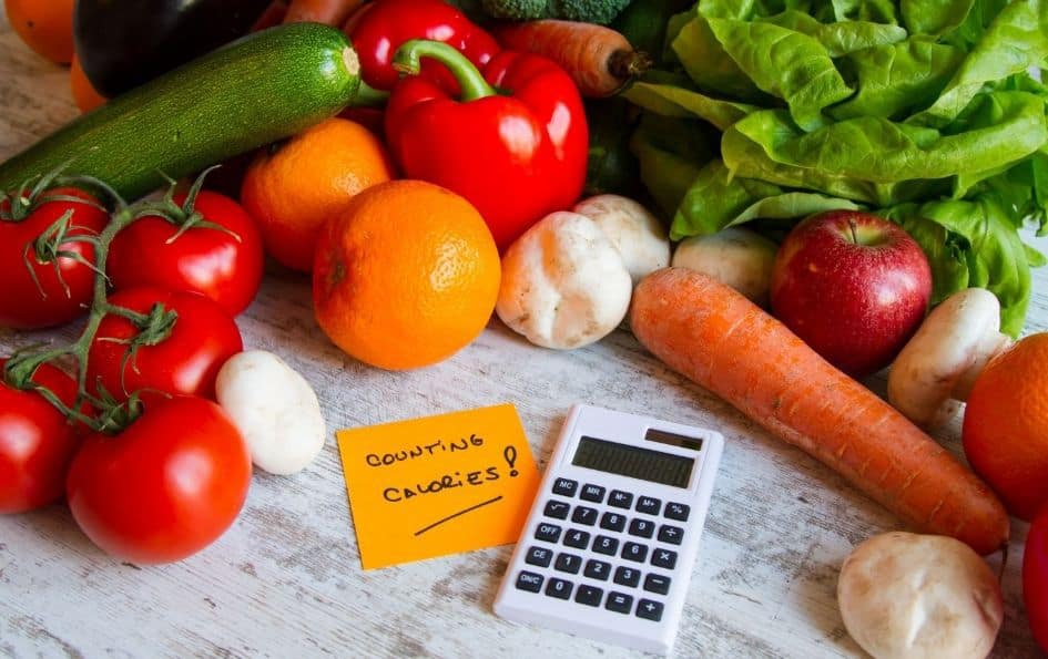 Counting Calories is not needed on the Ketogenic Diet