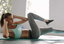 HIIT training guide