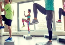 HIIT Training: Great Results in a Short Time