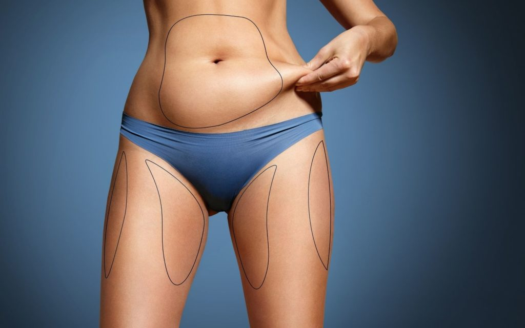 Accelerate Metabolism will help you burn fat