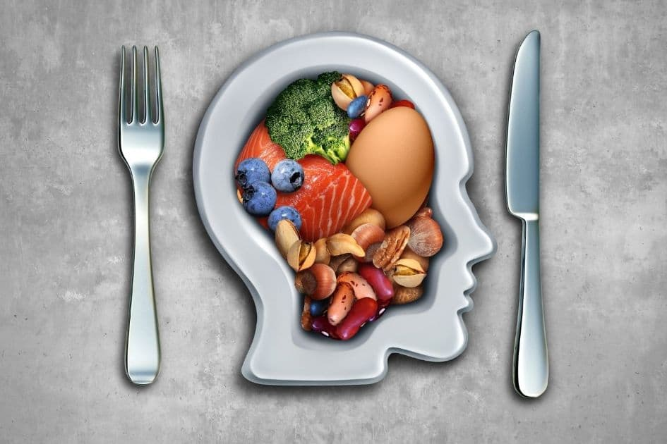 5 Recommended Diets to Lose Weight in 2020