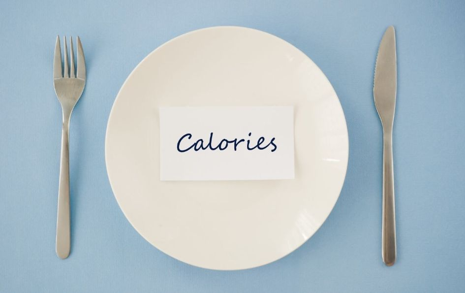 Caloric restriction has several health benefits