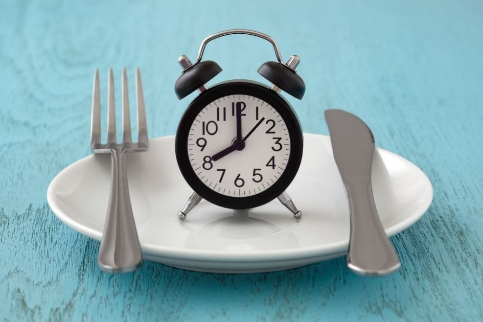 How many hours of fasting should I do?