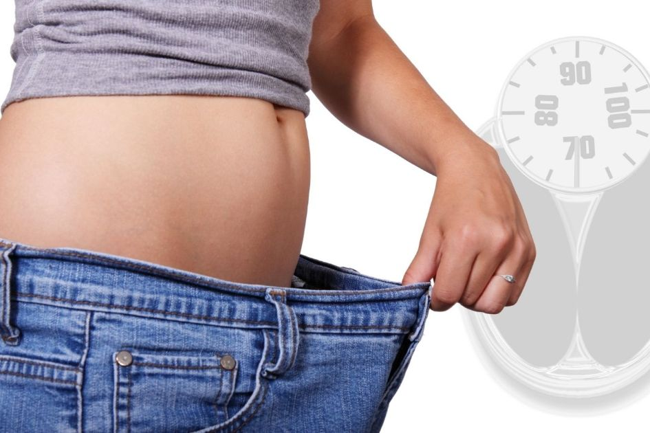 How many hours of fasting should I do to lose weight?