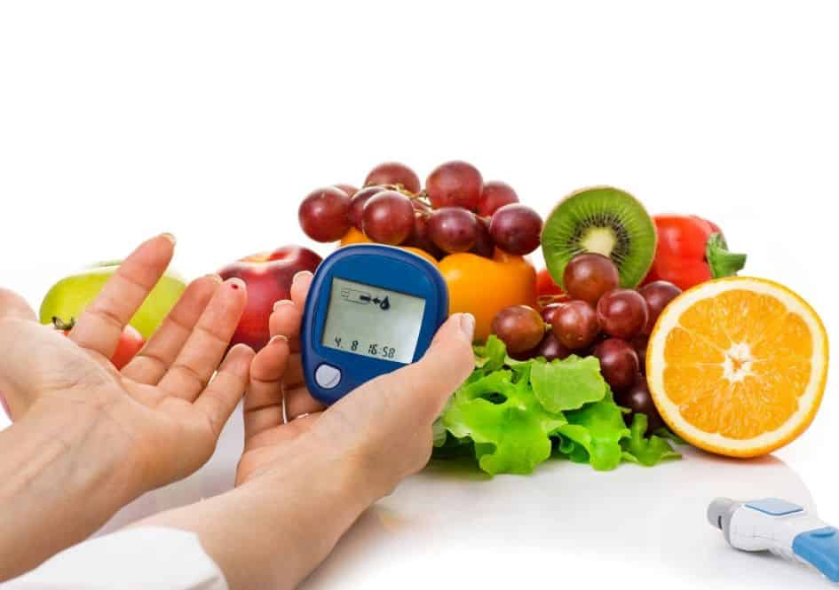 When is it good to use fat, and when is glucose?