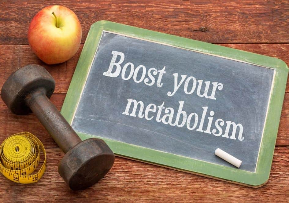 How to achieve and include metabolic flexibility in your life