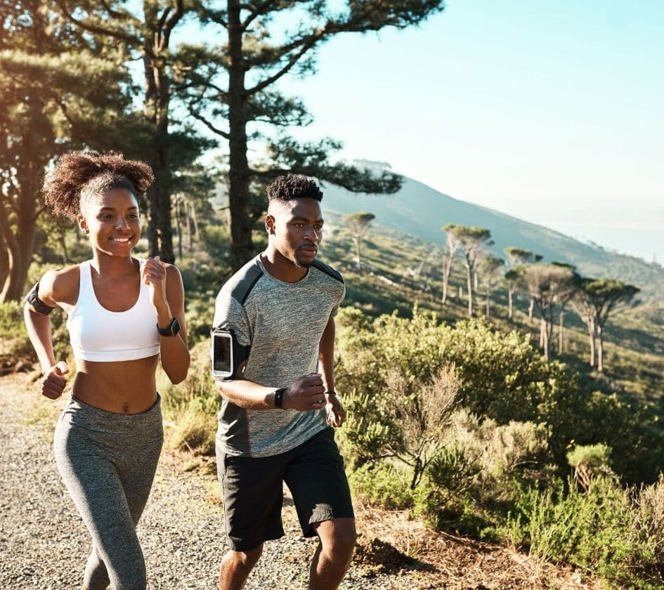 How to start training and not quit - Make every workout incremental and enjoyable