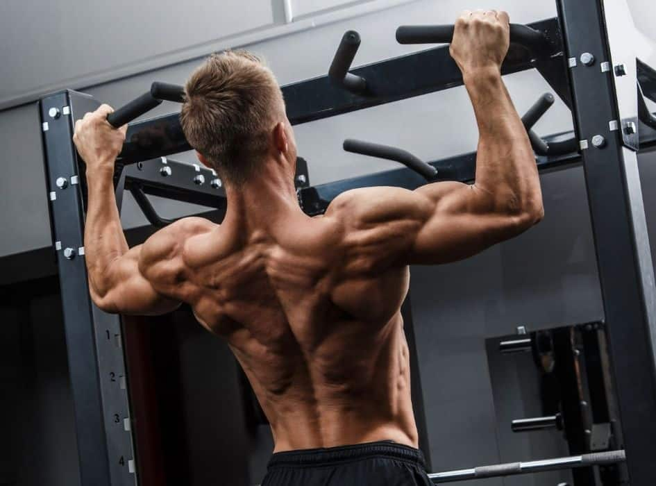 Top 10 Strength Training Exercises