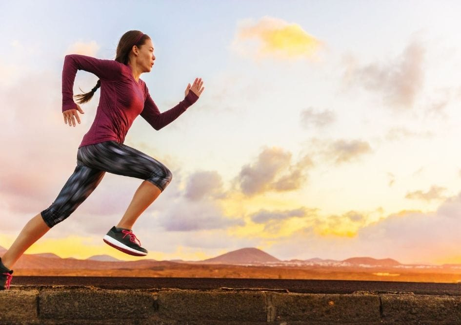 Understanding the Benefits of Fasted Training