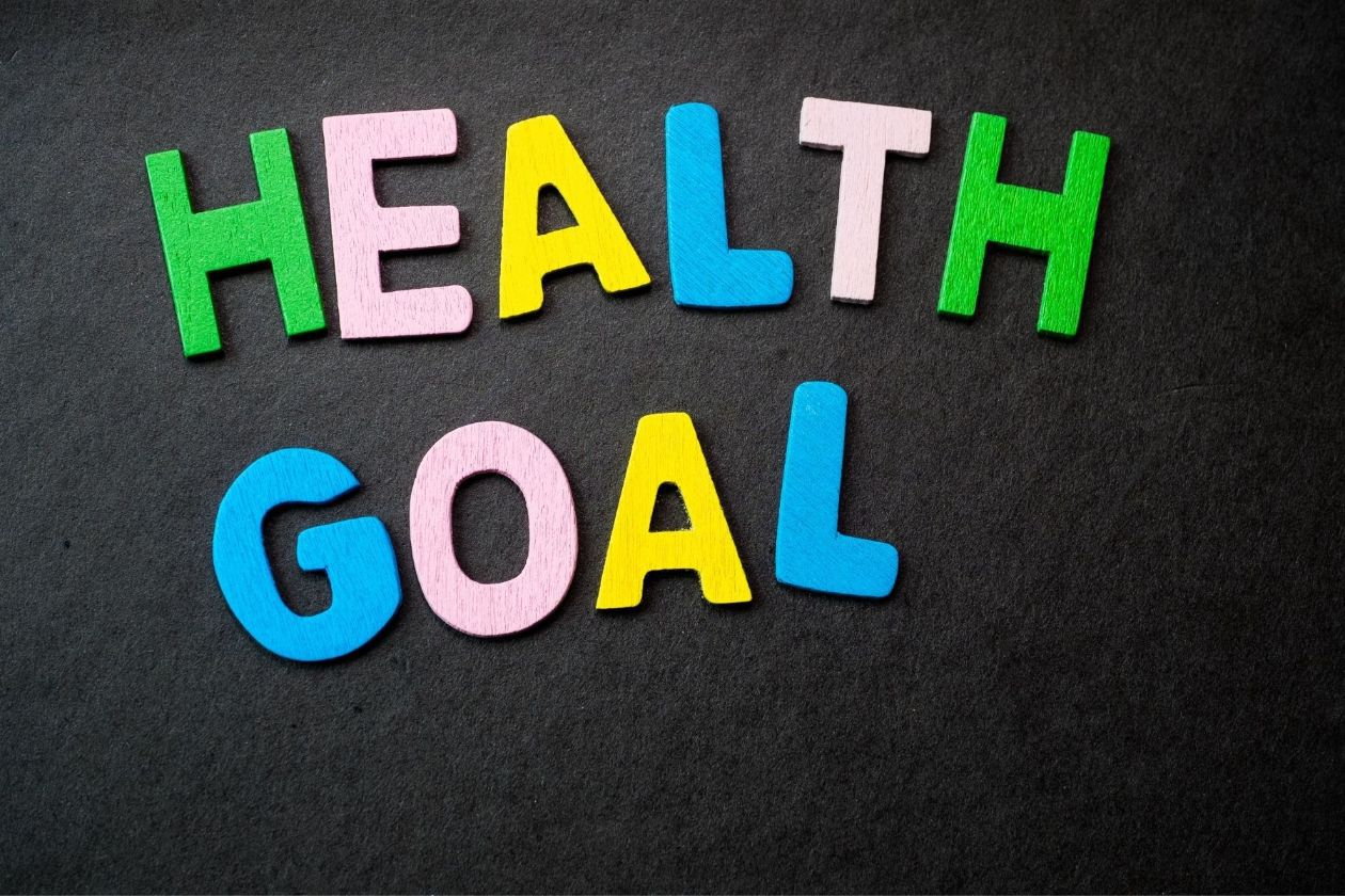 How to motivate yourself in order to achieve your physical health goals