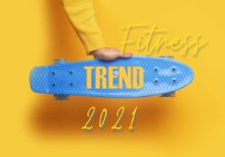 Biggest Fitness Trends for 2021