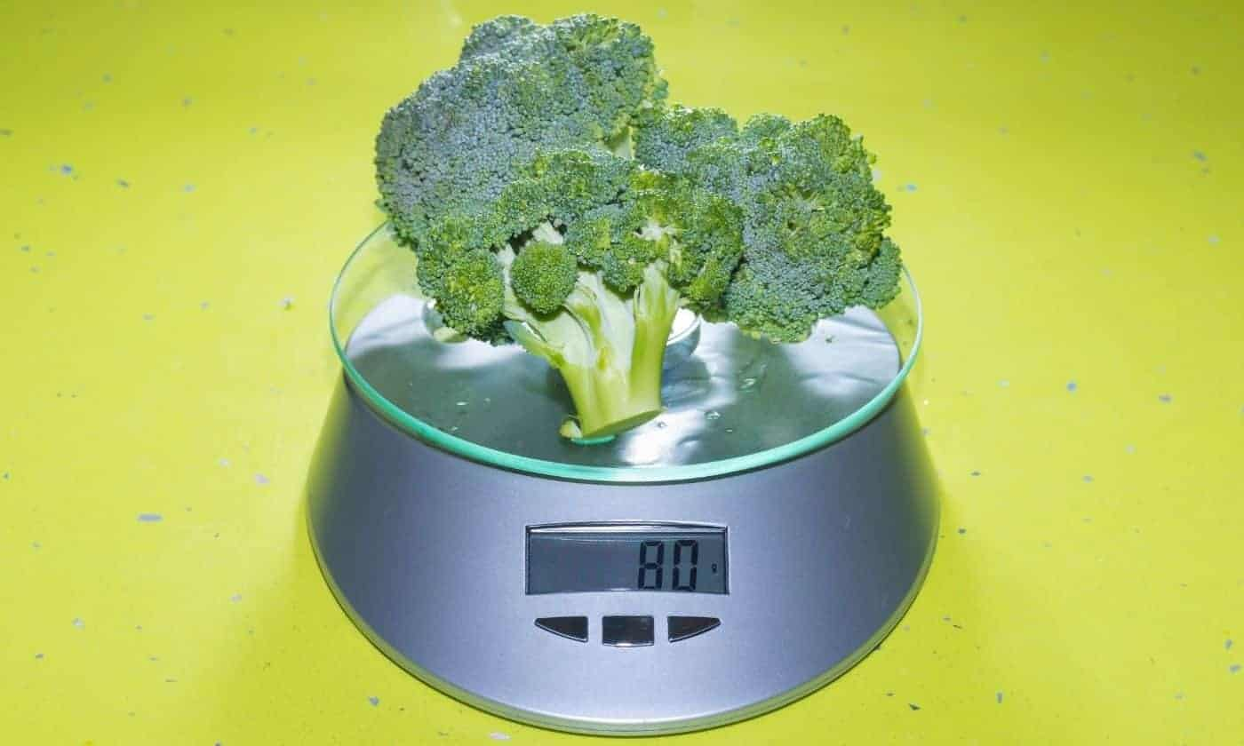How do you calculate macronutrients for weight loss