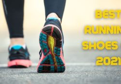 The Best Running Shoes of 2021