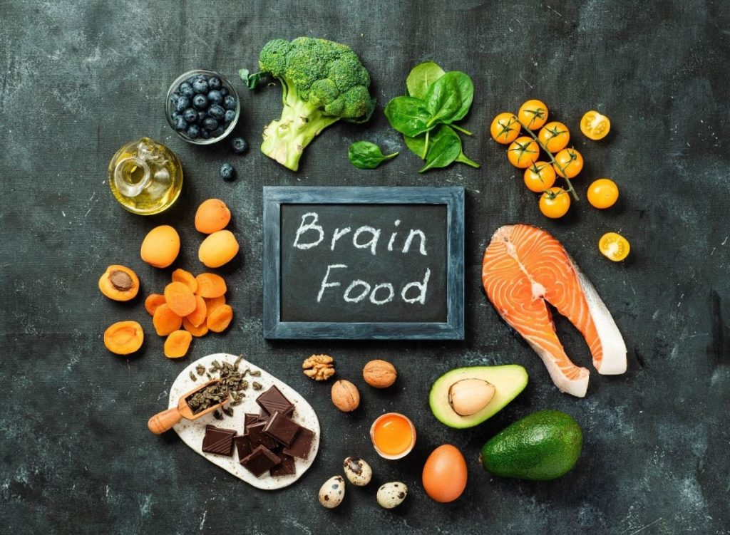 Is it true that a vegan diet can affect your intelligence?