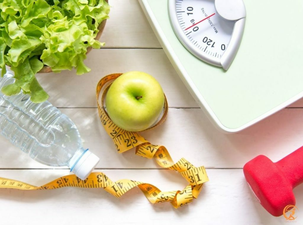 Diet is often the first method to try and achieve weight loss and a healthy lifestyle