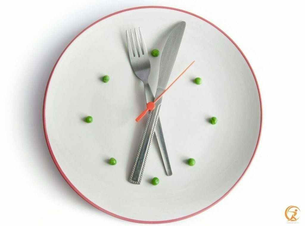 Having frequent meals can help you achieve your ideal weight, improve your digestion