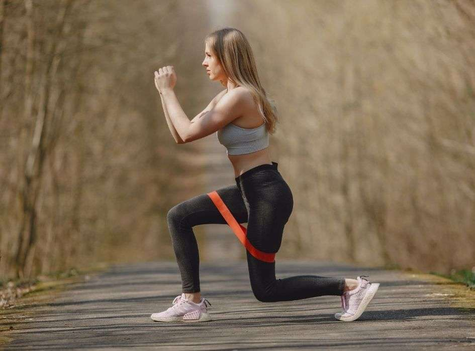 Primary reasons to consider using Resistance Bands to gain strength
