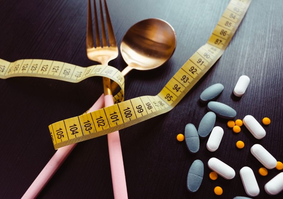 Points to Contemplate while Choosing a Diet Pill