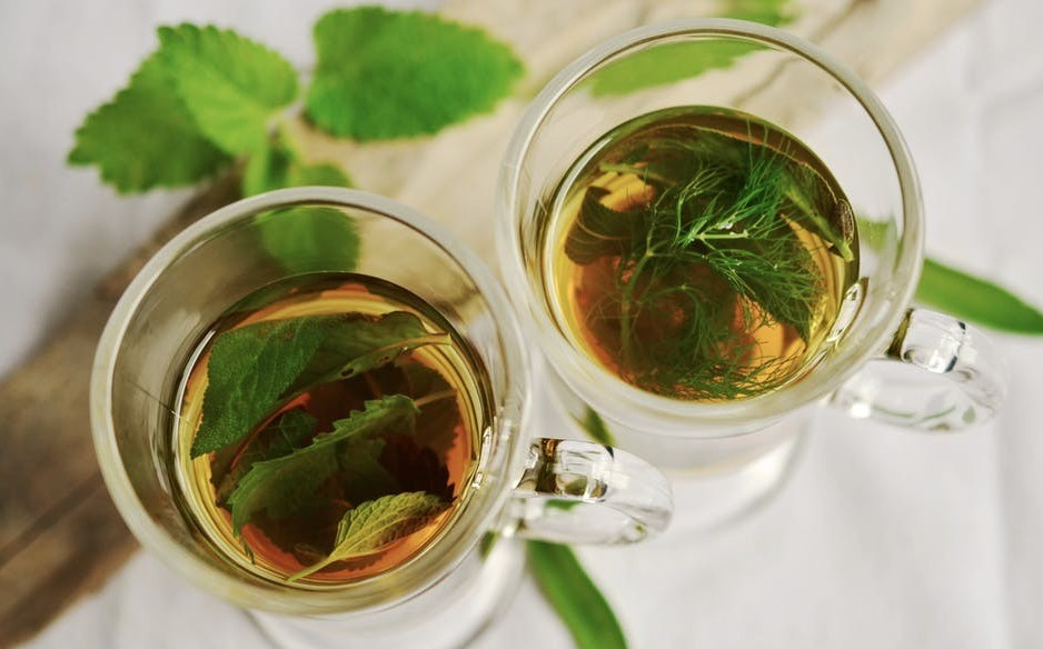 Environment-friendly tea is antioxidant-rich with lots of wellness benefits consisting of possible cancer cell prevention.