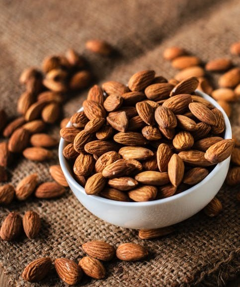 Superfoods to boost Your health' title='Superfoods to boost Your health