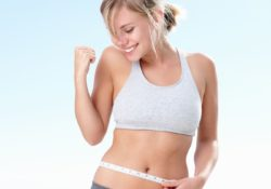 How to keep your weight loss motivation high
