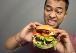 How Can You Stop Overeating