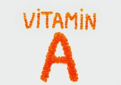 How important is Vitamin A to the human body