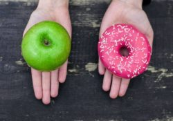 How to Make the Right Food Choices to Boost Your Metabolism