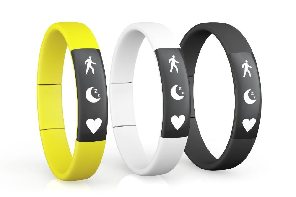 10 Health Benefits Of Wearing A Fitness Tracker