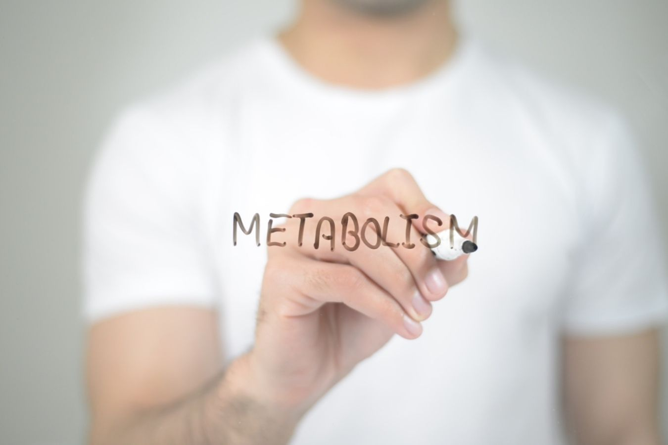 Habits That Will Ruin Your Metabolism