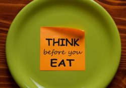 How to control emotional eating and stop cravings